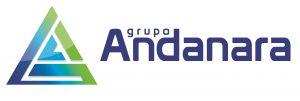 Grupo Andanara
